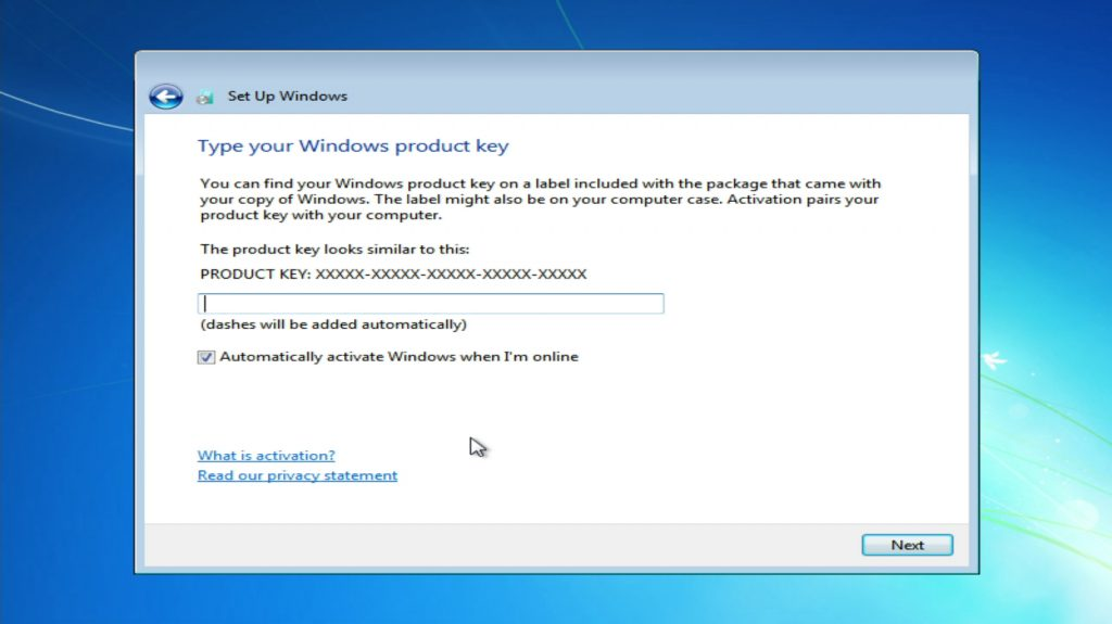 win7-product-key