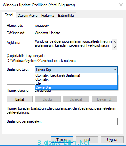 windows-update-kapatma-5